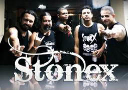 Entrevista: Stonex
