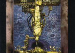 Roadie Metal Cronologia: Sepultura – Chaos A.D. (1993)
