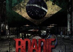 Roadie Metal libera Teaser da primeira coletânea em DVD da história do Metal Nacional