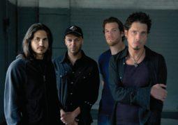 Audioslave: após 12 anos, banda fará show em protesto contra Donald Trump