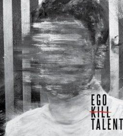 ego_kill_talent_ego_kill_talent_2017