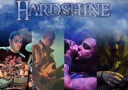 """Hardshine: divulgado vídeo de novo single da música """"Now and Forever"""""""