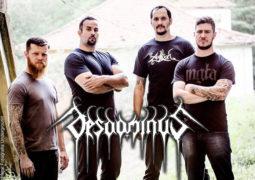 Desdominus: videoclipe para a faixa-título do novo álbum está disponível