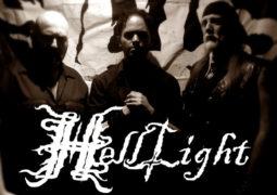 HellLight: show completo celebrando 20 anos está disponível no YouTube