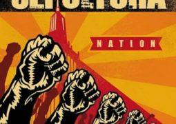 Roadie Metal Cronologia: Sepultura – Nation (2001)