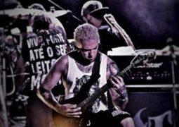 """No Trauma: guitarrista Tuninho Silva apresenta as técnicas criadas no álbum """"Viva Forte"""" em vídeo"""