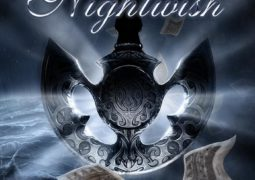 Roadie Metal Cronologia: Nightwish – Dark Passion Play (2007)