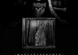 "Heavenless: ""Whocantbenamed"" é disponibilizado nas principais pistas de ""streaming"""