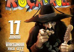 Roça'n'Roll: décima nona expedição do festival confirmada para junho!