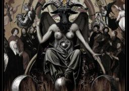 Roadie Metal Cronologia: Dimmu Borgir – In Sorte Diaboli (2007)