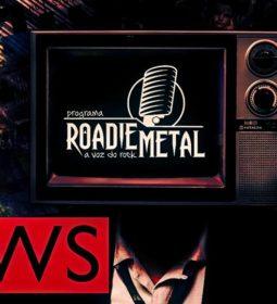 roadie-metal-news