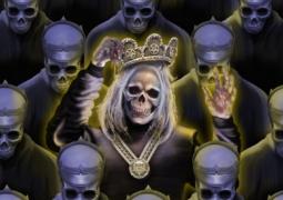 """Anthrax: shows com """"Among the Living"""" na íntegra e músicas escolhidas pelos fãs"""
