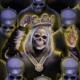 anhrax-among-kings-16-9_orig