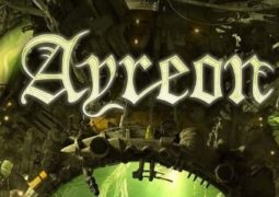 "Ayreon: ""Everybody Dies"" liberada em lyric video"