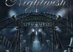 Roadie Metal Cronologia – Nightwish – Imaginaerum (2011)