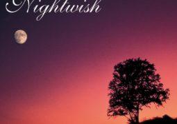Roadie Metal Cronologia: Nightwish – Angels Fall First (1997)
