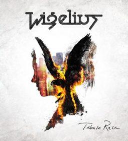 wigelius-tabularasa