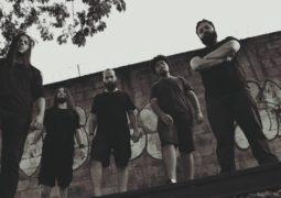 Shallrise: ajude a banda a tocar em Portugal