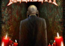Roadie Metal Cronologia: Megadeth – Thirteen (2011)