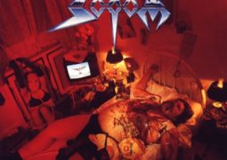 Roadie Metal Cronologia: Sodom – Get What You Deserve (1994)