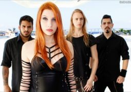 "Hatefulmurder: banda é destaque no quadro ""Faixa a Faixa"" do programa Heavy Metal Online"