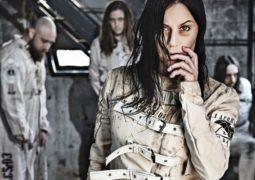 Lacuna Coil: assista o novo vídeo clipe!