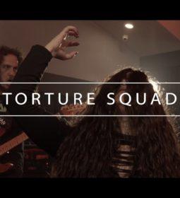 torturesquadaao