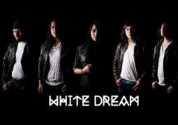 White Dream: conheça jovem banda mexicana