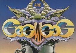 Gogmagog: a história por trás do projeto