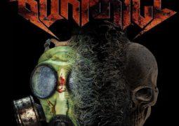 Burnkill: banda anuncia saída de dois integrantes da formação atual