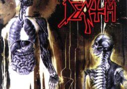 Roadie Metal Cronologia: Death – Human (1991)