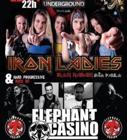 elephant-casino-iron-ladies