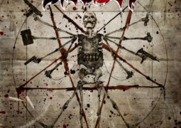 Roadie Metal Cronologia: Exodus – Exhibit B: The Human Condition (2010)