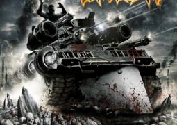Roadie Metal Cronologia: Exodus – Shovel Headed Kill Machine (2005)