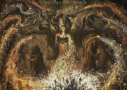 Resenha: Inquisition – Obscure Verses for the Multiverse (2013)