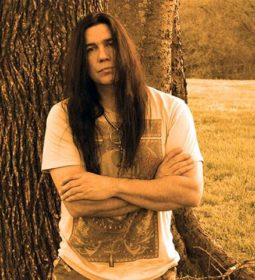 markslaughter