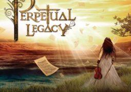Perpetual Legacy: conheça a décima sétima banda confirmada na coletânea Roadie Metal Vol.10