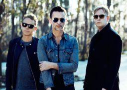 Depeche Mode: a influência e os covers da banda eletrônica dentro do Heavy Metal (parte II)