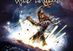 Iced Earth – The Crucible Of Man – 2008