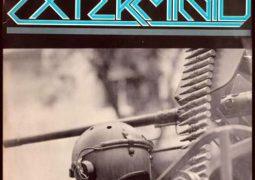 Resenha: Extermínio – Extermínio (1988)