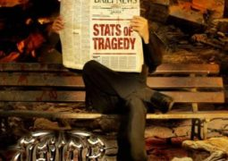 Resenha: Jailor – Stats of Tragedy (2015)