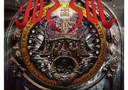 Roadie Metal Cronologia: Dorsal Atlântica – Imperium (2014)