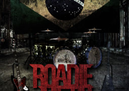 DVD Roadie Metal Vol.01: Voodoopriest abre o DvD da Roadie Metal, confira