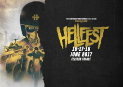 Hellfest Open Air 2017: Classic Rock domina o headline