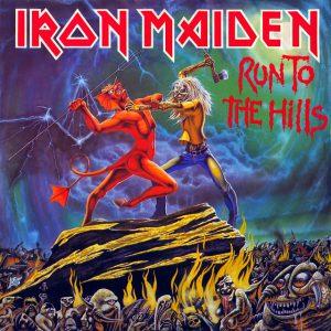iron_maiden_-_run_to_the_hills