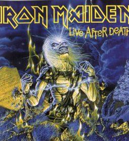 live-after-death-front2