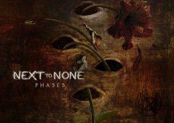 "Next to None: divulgado videoclipe da música ""The Apple"""