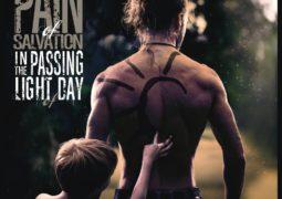 Pain of Salvation: anuncia volta do guitarrista Johan Hallgren