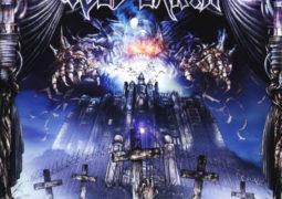 Roadie Metal Cronologia – Iced Earth – Horror Show (2001)