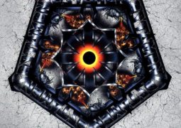 Roadie Metal Cronologia: Testament – The Ritual (1992)